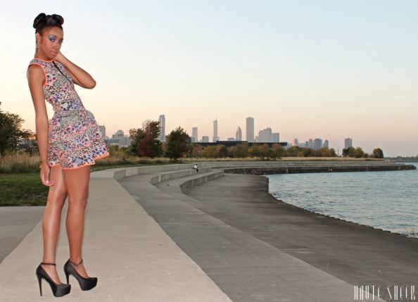 Photo courtesy of Haute Sheek (styling and photography by Haute Sheek)