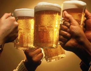beer_toast